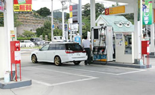 車検整備.66